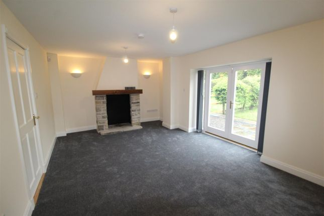 Thumbnail Property to rent in College Farm, Stoney Brow, Roby Mill, Skelmersdale