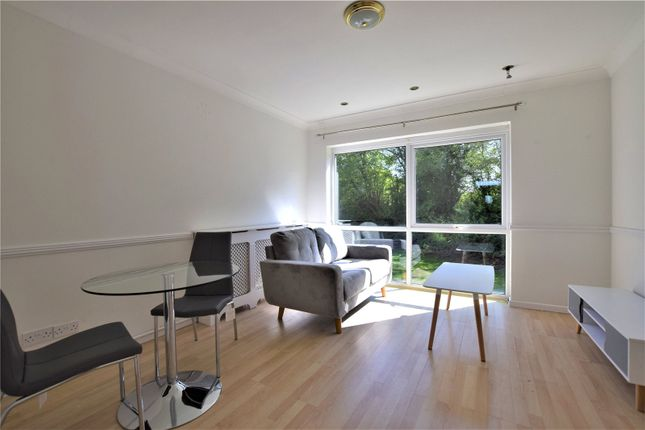 Thumbnail Maisonette to rent in High View, Birchanger, Bishop's Stortford