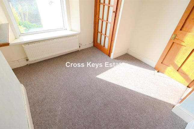 Bedroom 1 of Ashford Road, Mannamead, Plymouth PL4