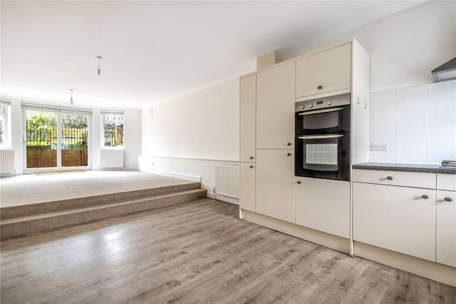 Thumbnail End terrace house to rent in Panmure Road, Sydenham, London
