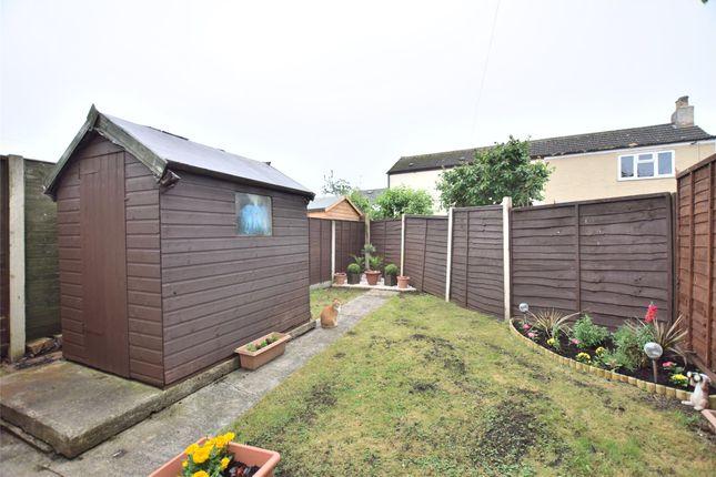 Property Image 9 of Widden Street, Tredworth, Gloucester GL1