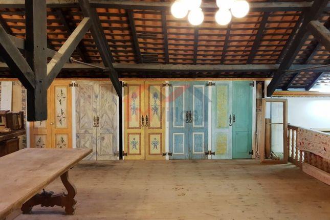 Thumbnail Detached house for sale in Centro (Sé), Faro (Sé E São Pedro), Faro