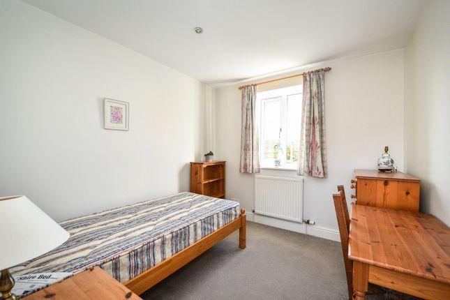 Bedroom 2 of Abbey Road, Great Massingham, King's Lynn PE32