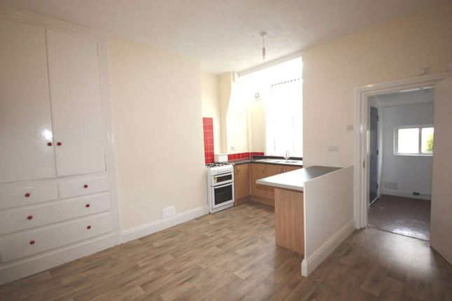 Thumbnail Terraced house to rent in Audley Street, Ashton-Under-Lyne