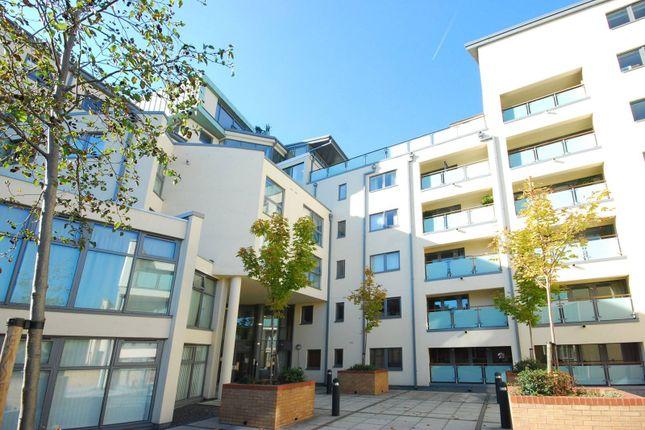 Thumbnail Flat to rent in Peckham Rye, Peckham Rye