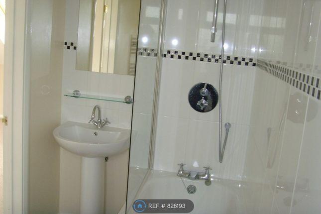 Typical Bathroom of Main Road, Sutton At Hone, Dartford DA4