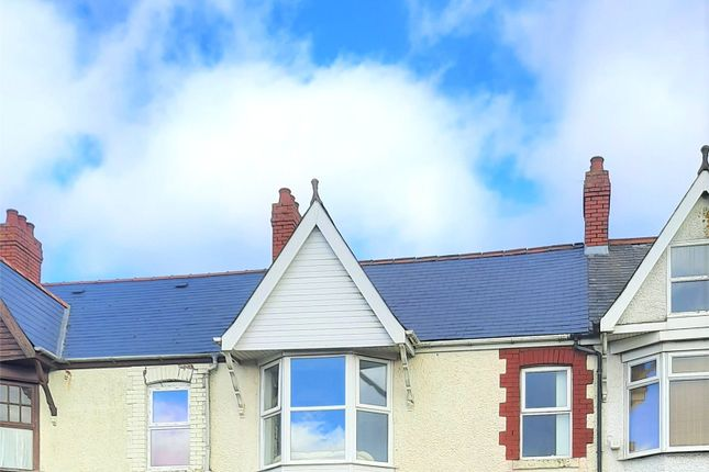 Property to rent in Pyle Road, Pyle CF33
