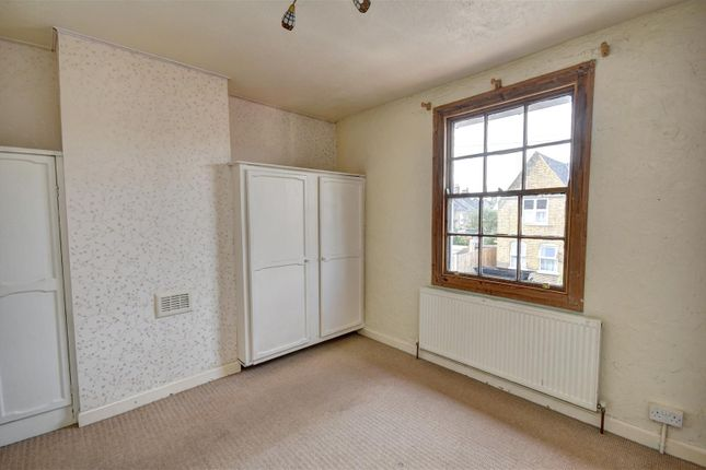 Bedroom 1 of Newlands Road, London SW16