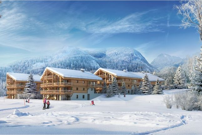 Photo 11 of La Chapelle D'abondance, Chatel - Les Cinq Sens (2Beds), Portes Du Soleil, Chatel