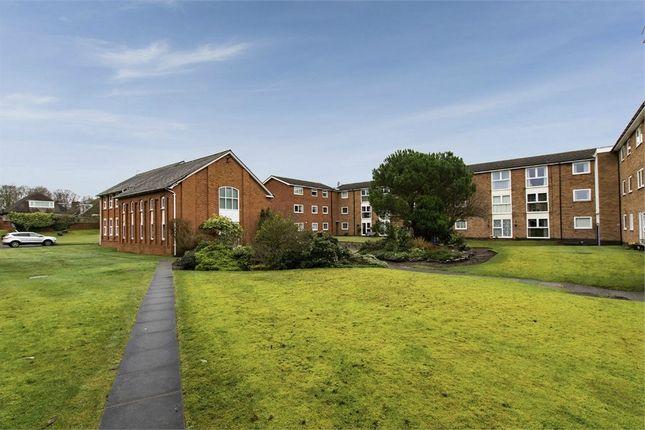 Brentwood Court, Southport, Merseyside PR9