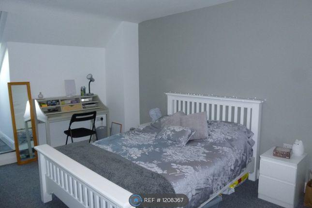 Room to rent in Derby Road, Kegworth, Derby DE74