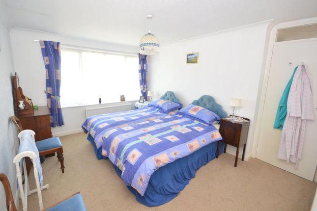 Picture No. 30 of Cotmaton Road, Sidmouth, Devon EX10