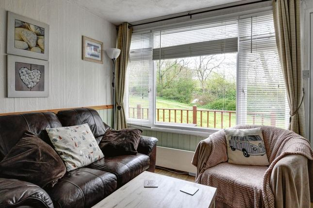 Photo 1 of Penstowe Manor Holiday Park, Kilkhampton, Bude EX23
