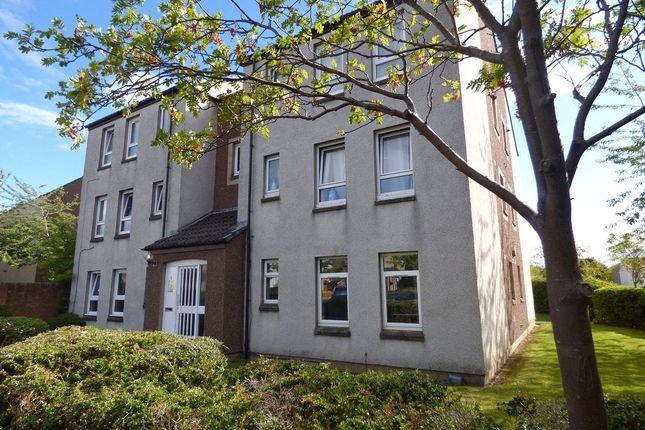 Thumbnail Studio to rent in 1/4 Fauldburn Park, Edinburgh