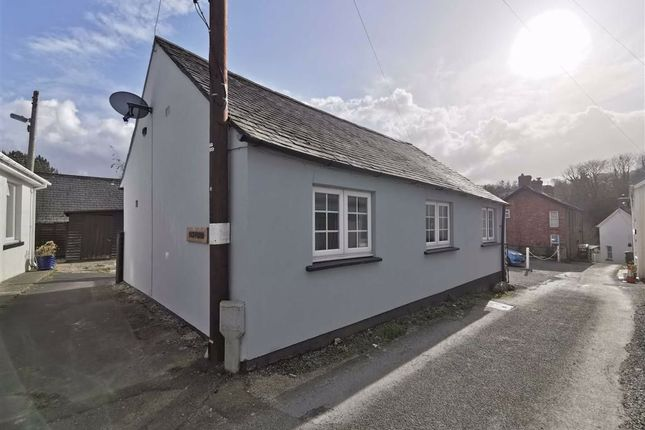Llanfarian, Aberystwyth, Ceredigion SY23