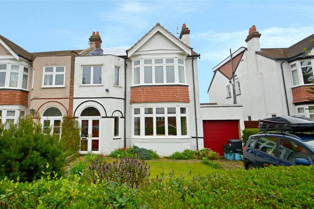 Picture No. 01 of Carlyle Road, Addiscombe, Croydon CR0