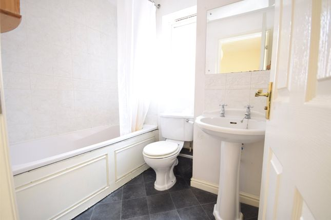 Bathroom of Westons Brake, Emersons Green, Bristol BS16