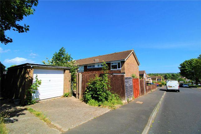 Picture No. 02 of Southfleet Road, Orpington, Kent BR6