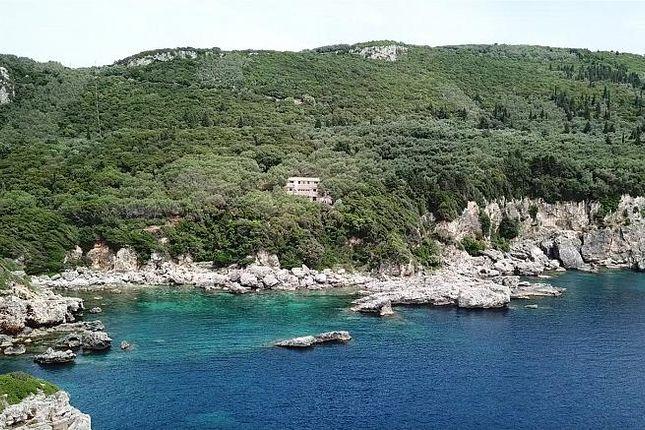 Thumbnail Villa for sale in Villa Limni, Close To Liapades, Ionian Islands, Greece