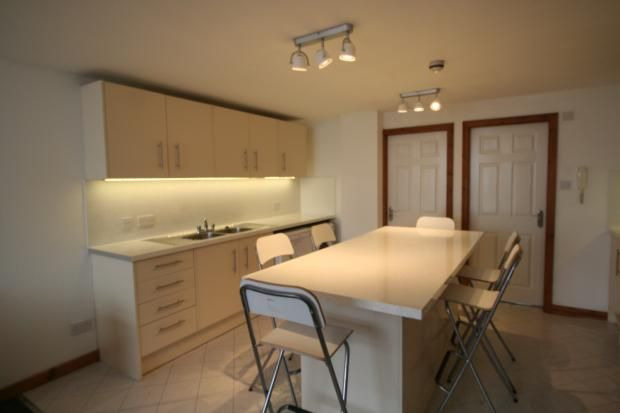 Thumbnail Terraced house to rent in Brailsford Road, Fallowfield, Manchester, Greater Manchester
