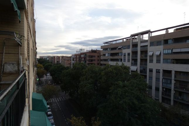 Apartment for sale in Valencia City, Valencia, Spain