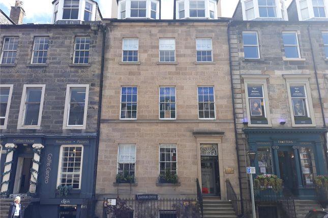 Thumbnail Office to let in Ardmore House, 40 George Street, Edinburgh, City Of Edinburgh