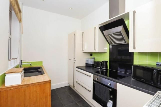 3 bed semi-detached house for sale in Queens Road, Beighton, Sheffield, South Yorkshire S20