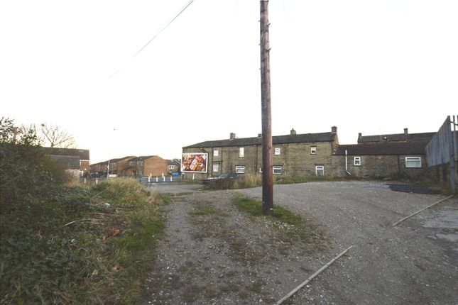 Picture No. 22 of Land At, Huddersfield Road, Wyke, Bradford, West Yorkshire BD12
