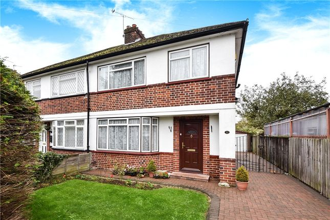 Property For Sale In Slough Berkshire