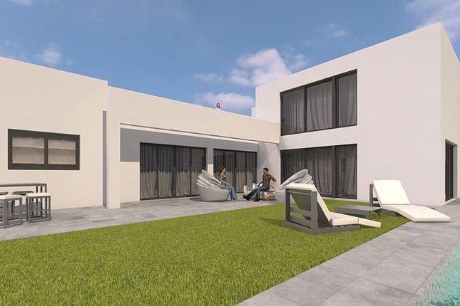 Thumbnail Villa for sale in Lo Romero, Pilar De La Horadada, Spain
