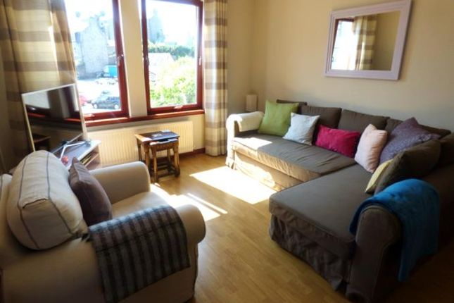 Thumbnail Flat to rent in Bloomfield Court, Aberdeen