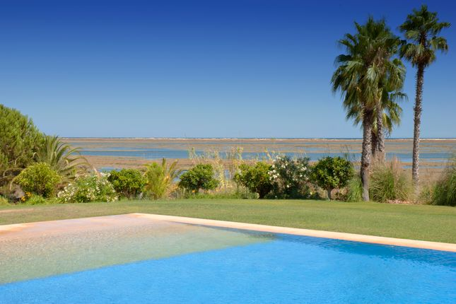 Thumbnail Detached house for sale in Luz De Tavira, Luz De Tavira, Portugal