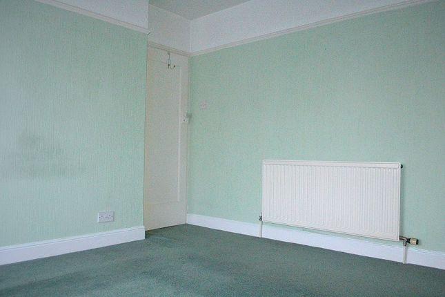 Bedroom 1 of Pentregethin Road, Gendros, Swansea. SA5