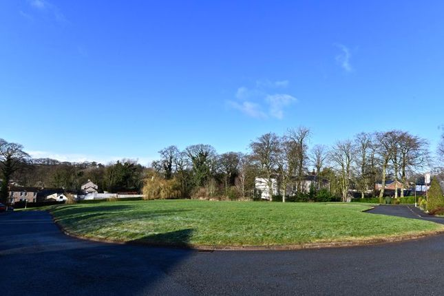 Photo 25 of Friary Fields, Appleby-In-Westmorland CA16
