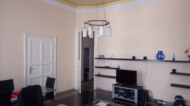 1 bed detached house for sale in Hold U, Budapest, Hungary