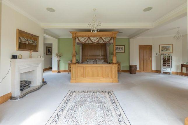 Normanton Manor-110