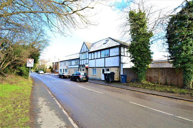 Thumbnail Studio for sale in Tavern Yard, Meldreth, Royston