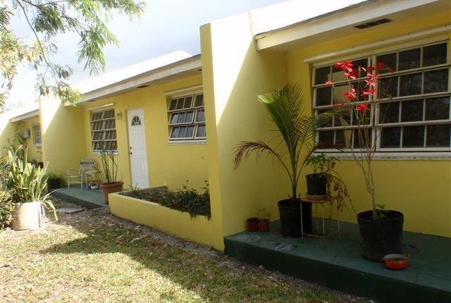 6 bed property for sale in South, Nassau/New Providence, The Bahamas