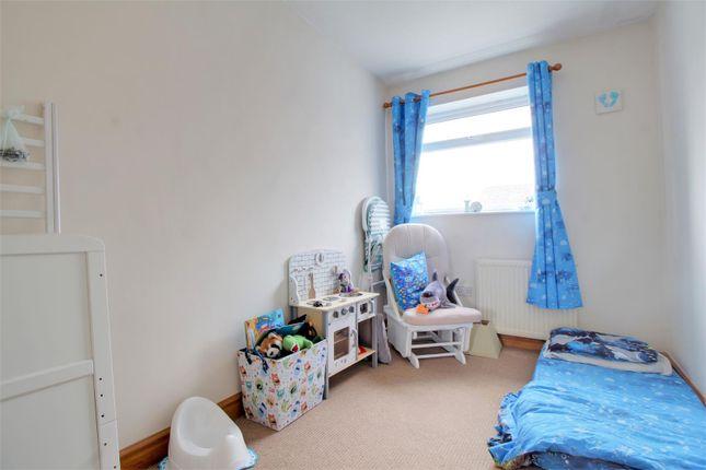 Second Bedroom of Maple Close, Hardwicke, Gloucester GL2