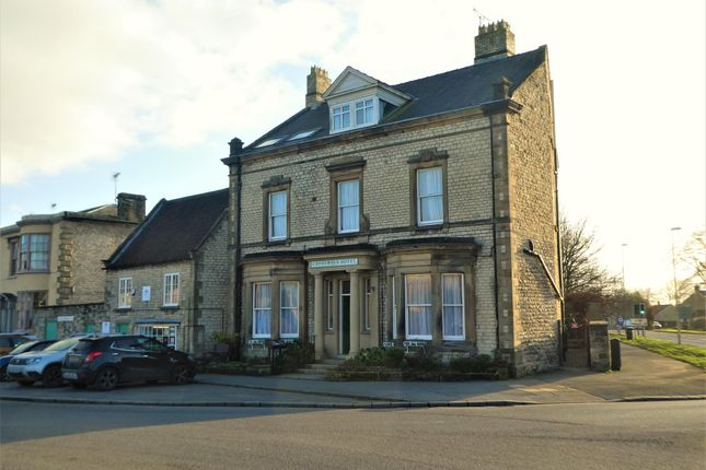 Thumbnail Property for sale in Hotel & Guest Houses YO18, North Yorkshire