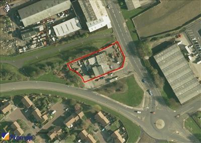 Commercial property for sale in The Mackem Bar, Hendon Road, Hendon, Sunderland