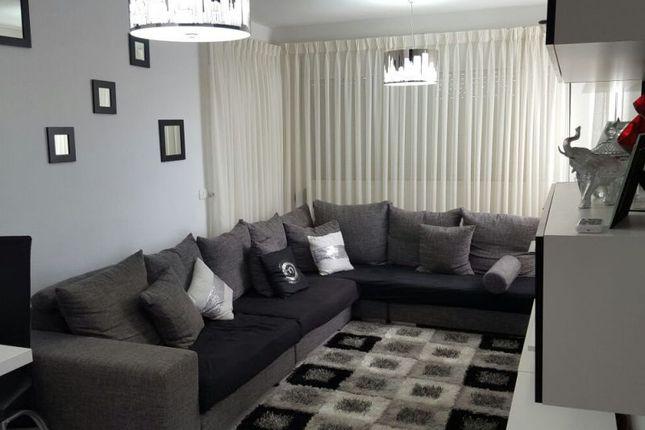 2 bed apartment for sale in Parque De La Reina, Tigaiga, Spain