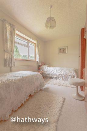 Photo 29 of Moyle Grove, Ponthir, Newport NP18