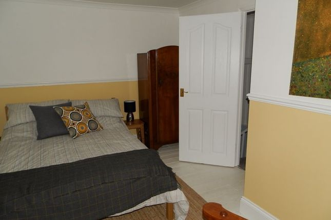 Bedroom 3 of Velindre, Llandysul SA44