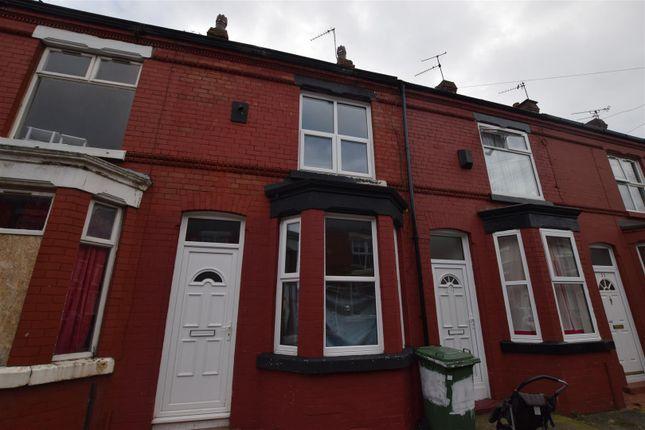 Dsc_0382 of Newling Street, Birkenhead CH41
