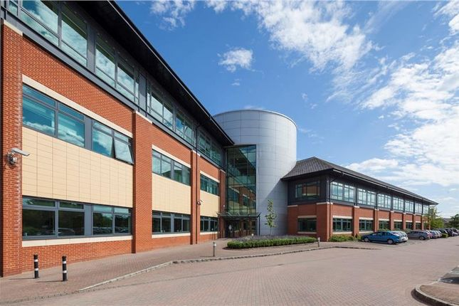 Thumbnail Office to let in Spires House, 5700 John Smith Drive, Oxford Business Park South, Oxford, Oxfordshire