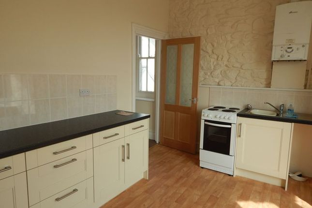 Thumbnail Property to rent in Goodwick Square, Goodwick