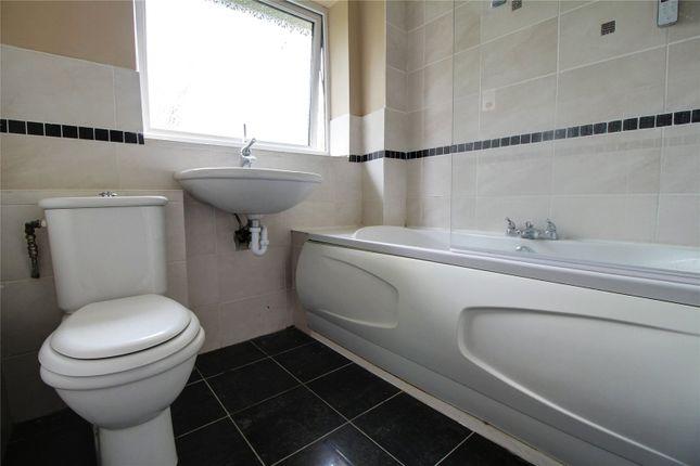 Lima Court Bath Road Reading Berkshire Rg1 2 Bedroom Maisonette For Sale 43007923