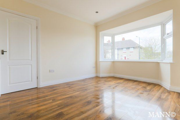 Thumbnail Property to rent in Marvels Lane, London