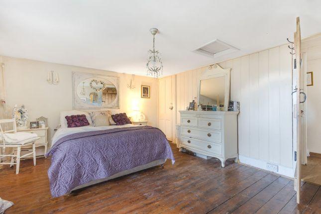 Bedroom of Church Lane, Ashington, Pulborough RH20